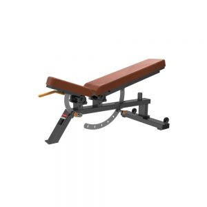 Super-Bench-PROTY-939