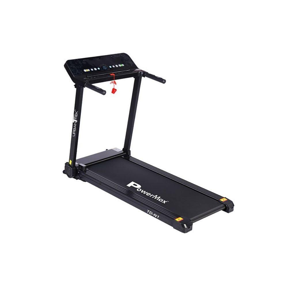 Treadmill-OTYHN1