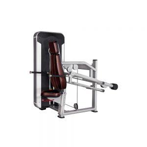 Triceps-Press-Machine-SOTY-007