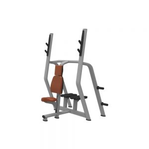 Vertical-Bench-PROTY-22
