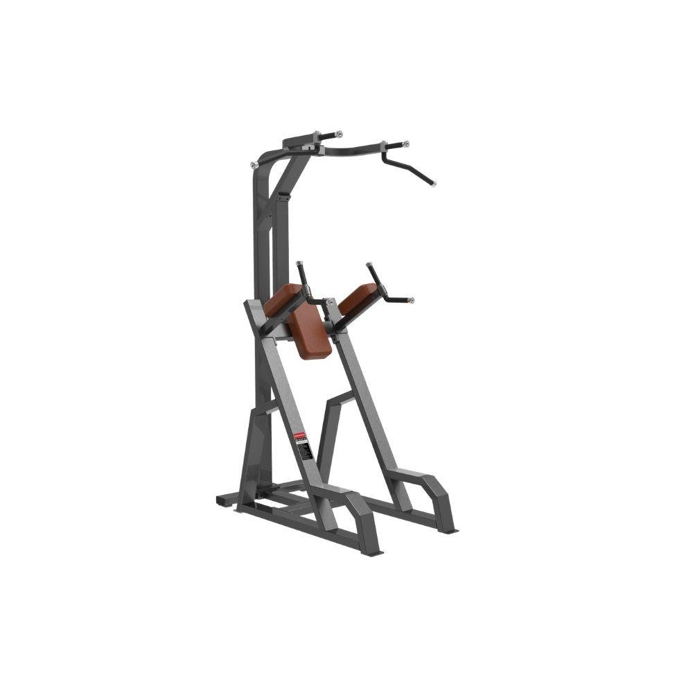 Vertical-Knees-UP-DIP-PROTY-947