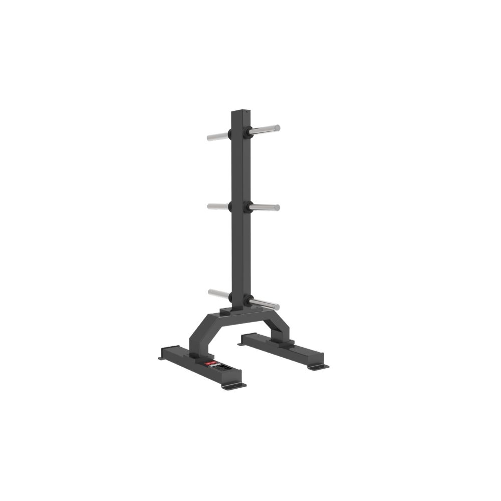 Vertical-Plate-Tree-PROTY-954