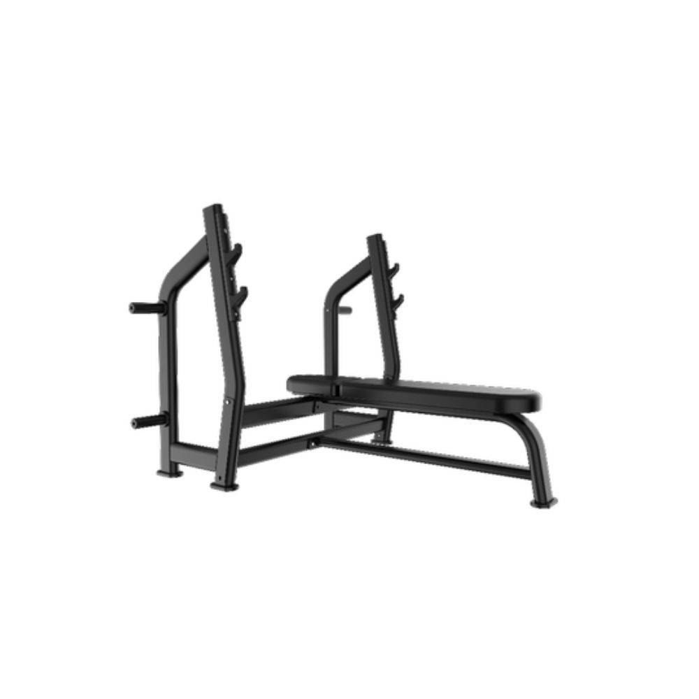 Weight-Bench-Luxury-FOTY-023