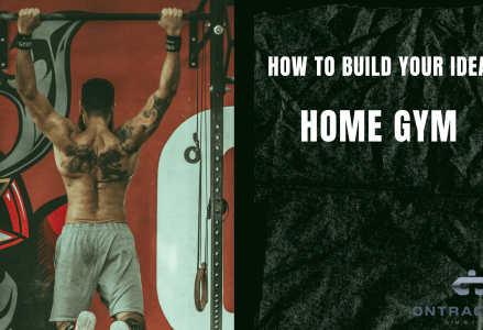 how-to-build-your-ideal-home-gym-OnTrackYou